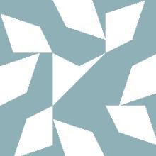 MrHooglaz's avatar