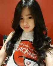 mriachan's avatar