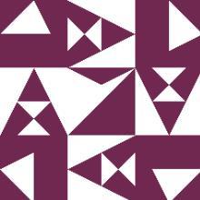 mringel's avatar