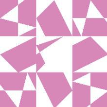 MRinLA's avatar