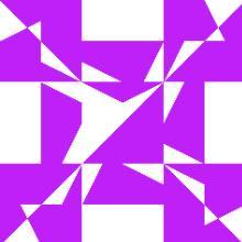 mrizwan2010's avatar