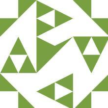 MrJagMayb's avatar