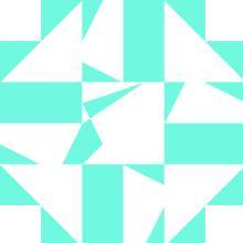 MrJimWebb's avatar