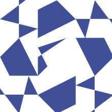mrjohnnycrich's avatar