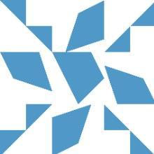 mrjonathansiegel's avatar