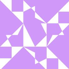 mrjrose's avatar