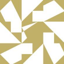 mrkdev's avatar