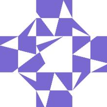 mrkevlar's avatar