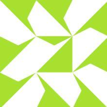 Mrks83's avatar