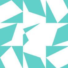 MrLakeMary5541's avatar
