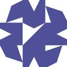 MrLandroval's avatar