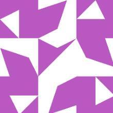 MrLeN's avatar
