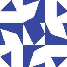 mrleo's avatar