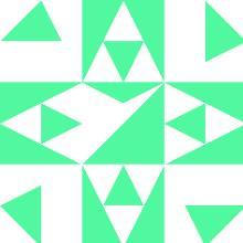 mrLuXoR's avatar