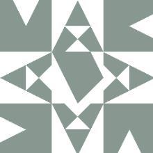 MrMadders's avatar