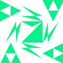 MrMan21's avatar