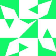 Mrmattnva's avatar