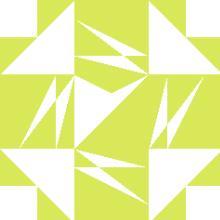 mrmeep321's avatar