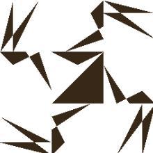 MrMike522's avatar