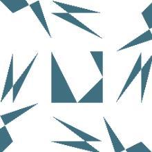 MRMO's avatar
