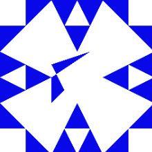 mrmouser's avatar