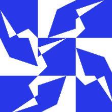 MRNivek's avatar