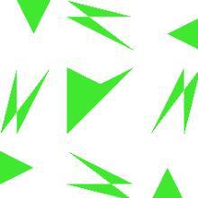 Mrnl's avatar
