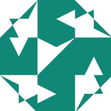 mrohde2's avatar