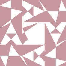 MRomeh's avatar