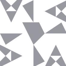 MrOnosa's avatar