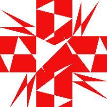 MrOz59's avatar