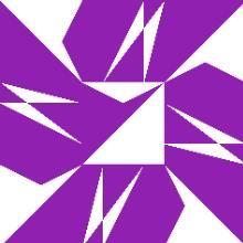 mrozaq's avatar