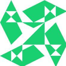 mrpathan's avatar