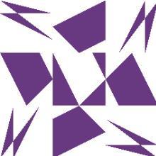 MrPKiAm's avatar