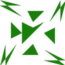 MrPLCProgrammer's avatar