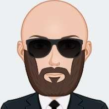 MrPoole's avatar