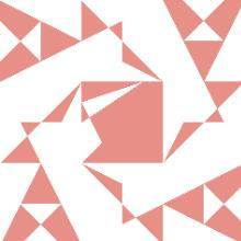 mrpost's avatar