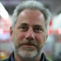 MrProcess's avatar