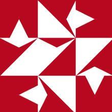 MRQ7's avatar