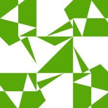 MRR111's avatar