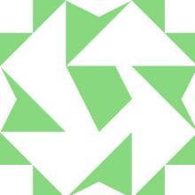 MRR24252627's avatar