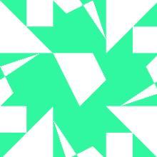MrRMEngel's avatar