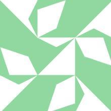 MrRuupee's avatar