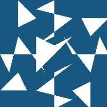 MrSanFranMan2's avatar