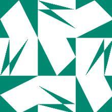 mrsherman's avatar