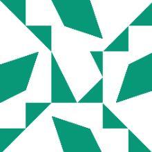MrSlim's avatar
