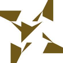 MrSnow77's avatar