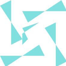 mrsoft's avatar