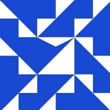 MrSoftware1's avatar