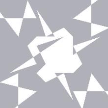 mrsropnwidow's avatar